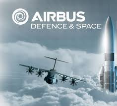 Conférence AIRBUS-SPACE