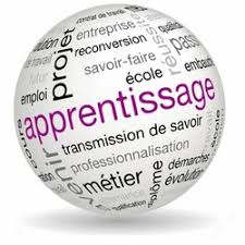 BTS Maintenance APPRENTISSAGE 2021-2023